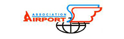 Conference: Airport Association 2016 Logo