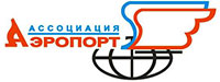 46th Moscow International Conference 2014 Logo