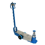 AP-18-L Air supported hydraulic jack